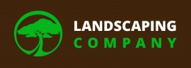 Landscaping Abbeyard - Landscaping Solutions