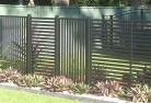 Abbeyard Gates fencing and screens 15