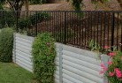 Abbeyard Gates fencing and screens 16
