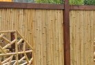Abbeyard Gates fencing and screens 4