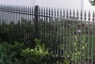 Abbeyard Gates fencing and screens 7