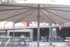 Abbeyard Gazebos pergolas and shade structures 1