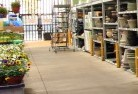 Abbeyard Landscape supplies 17