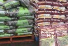 Abbeyard Landscape supplies 5