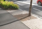 Abbeyard Landscaping kerbs and edges 10