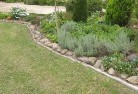 Abbeyard Landscaping kerbs and edges 3