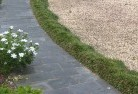 Abbeyard Landscaping kerbs and edges 4