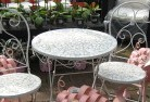 Abbeyard Outdoor furniture 19
