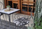 Abbeyard Outdoor furniture 24