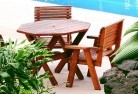 Abbeyard Outdoor furniture 32