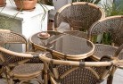 Abbeyard Outdoor furniture 37