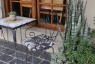 Abbeyard Outdoor furniture 38