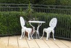 Abbeyard Outdoor furniture 6
